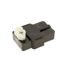 Elektronika CDI Malaguti Ciak 125/150cc.Kymco People 125/150cc (99/04)