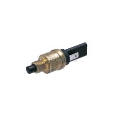 Štop prekidač Yamaha 50/100/125/150,MBK 50/100/125/150 metalni RMS