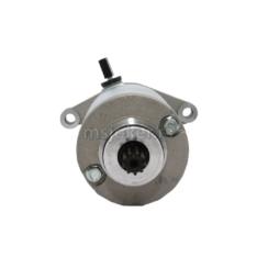 Anlaser SYM HD 125 / 200cc (03-04) 31200hla000 RMS