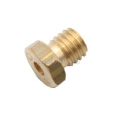 Glavna dizna IMT 506 506.06.505 fi 6 duzina 9 mm