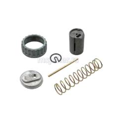 Set za reparaciju karburatora IMT 506 Bing veći