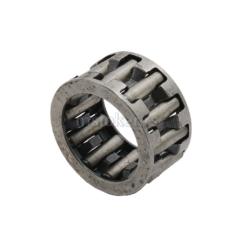 Igličasti ležaj 16x22x12 mm klipnjače donji H 61  DMB