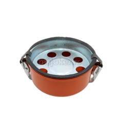 Lonče filtera IMT 506
