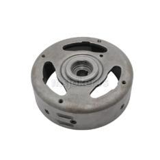 Magnet 12V 50W bezplatinsko paljenje Tomos or