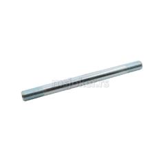 Osovina točka Tomos APN6 prednja novi tip L150 mm