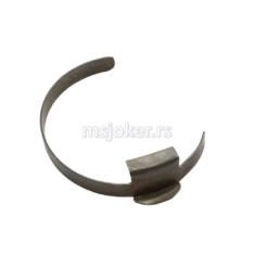 Traka lamela Tomos A3 A35 A5