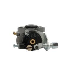 Karburator AGM2642 ( WLBC model )