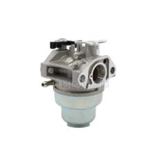 Karburator Honda GCV 135 160