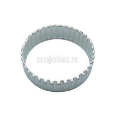 Prsten paljenja metalni S 041 070
