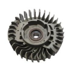 Magnet S 084