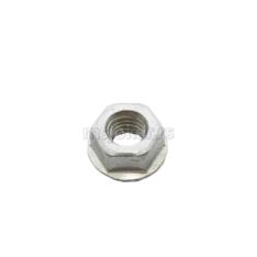 Matica magneta IMT 506 M10x1,25 mm  506.06.555