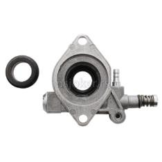 Uljna pumpa Dolmar 113 116 120  PS 6000 6800