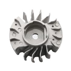 Magnet S 017 018 170 180
