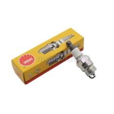 Svećica testere NGK BPM6F (konus )