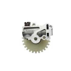 Uljna pumpa S 038 042 048 China