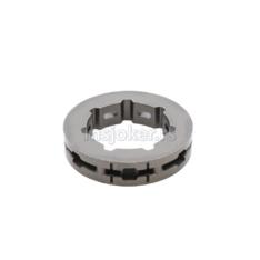 Prsten lančanika OREGON 68210 3/8″ – 7 zuba ,standard