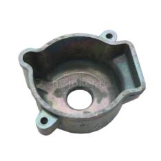 Lonče karburatora IMT 506  506.06.508