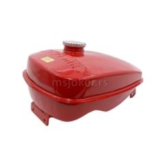 Rezervoar goriva IMT 506  505.10.170