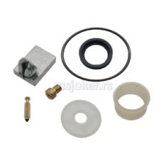 Set za reparaciju Dellorto karb. SHA 14-12 mali set