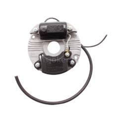 Ploča paljenja IMT 506 elektronska Hidria