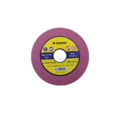 Tocilo za oštrenje 1/4″ – 3,25″ ( 105×22,2×3,2 mm ) Tecomec