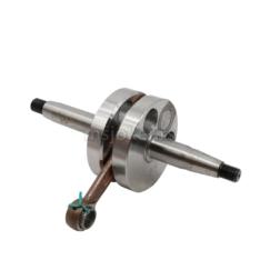 Radilica Tomos pumpe SMP2 fi 12 mm sa CKR klipnjacom