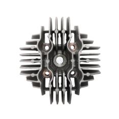 Glava cilindra Tomos BT50 fi 38 mm China