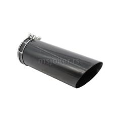 Kutija filtera vazduha Tomos T15