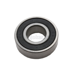 Ležaj 15x35x11 mm 6202 Platinum