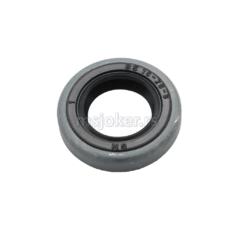 Semering 15x26x6 mm ( radilice H 61) GM