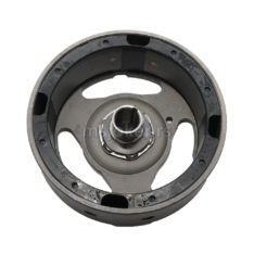Magnet 6V 17W platinsko paljenje Tomos CN