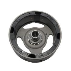 Magnet 12V 50W platinsko paljenje Tomos CN