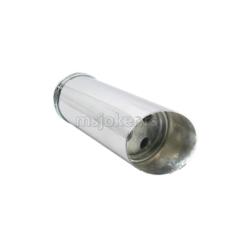 Kutija filtera vazduha Tomos T15 nikl