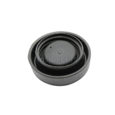 Čep goriva Tomos APN6 PVC rezervoar kvalitet