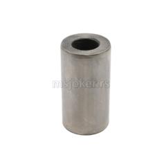 Bolcna klipnjače 23×43 mm IMT 506