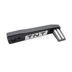 Kurbla Minarelli carbon TNT
