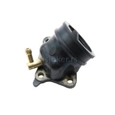 Grlo karburatora Piaggio X9 125-200CC 484748 – 840689 TNT