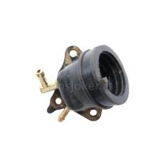 Grlo karburatora Piaggio X8 125-200 840949 – AP8575043 TNT