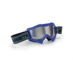 Naočare Cross Ariete ADRENALIN PRIMIS plave