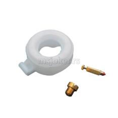 Set za reparaciju Dellorto karb. SHA 14-12 P Tomos