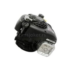 Motor kosačice B&S 3,5 KS (SERIES 450E) 125cc
