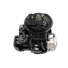 Motor kosačice B&S 4,0 KS (SERIES 500E) 140cc