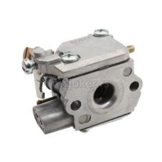 Karburator Oleo Mac Sparta 37 47 Zama