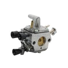 Karburator S 450 Zama