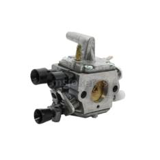 Karburator S 120 200 250 300 350 Zama