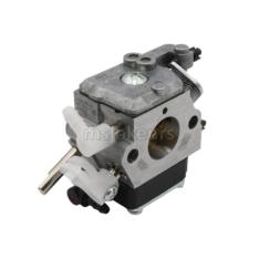 Karburator S 120 200 250 300 350 novi tip Zama