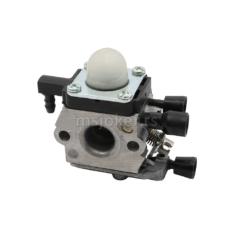 Karburator S 38 45 55 Zama