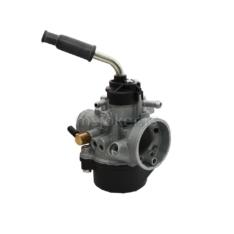 Karburator Piaggio/Gilera PHVA 17.5 ED bez sauga dellorto or