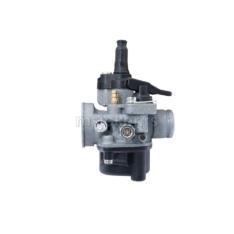 Karburator Piaggio/Gilera PHVA 17.5 ED sa ručnim saugom dellorto or
