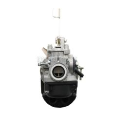 Karburator Tomos pumpe Dellorto SHA 14-12L or